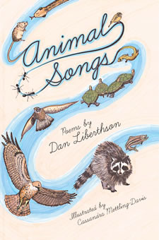 Animal Songs